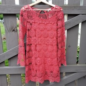 🌼American Eagle Outfitters Size S/P Dress
